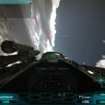 Скриншот MorphShift Wars – Изображение 10