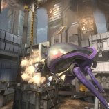 Скриншот Halo: Combat Evolved Anniversary – Изображение 11