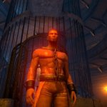 Скриншот Dreamfall Chapters: The Longest Journey – Изображение 31