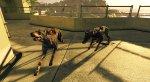 А вот и культисты: враги, карты, сингл и дата выхода Umbrella Corps - Изображение 5