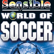 Обложка Sensible World of Soccer