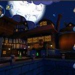 Скриншот Pirates: Adventures of the Black Corsair – Изображение 48