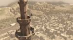 Эволюция Assassin's Creed - Изображение 9