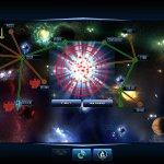 Скриншот Spaceforce Constellations – Изображение 57