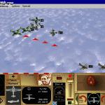 Скриншот Over the Reich – Изображение 12