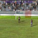 Скриншот World of Soccer – Изображение 15