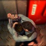 Скриншот Death to Spies III – Изображение 6