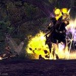 Скриншот RaiderZ – Изображение 176