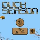 Скриншот Duck Season