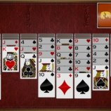 Скриншот Game Chest: Solitaire Edition – Изображение 3