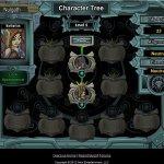 Скриншот OverSoul – Изображение 12