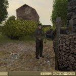 Скриншот Theatre of War (2007) – Изображение 129