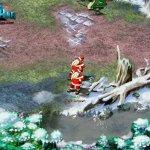 Скриншот Myth War Online 2 – Изображение 166