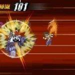 Скриншот Dragon Ball Z: Attack of the Saiyans – Изображение 58