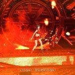 Скриншот Hatsune Miku: Project DIVA ƒ 2nd – Изображение 237