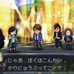 Скриншот Kamen Rider: Travelers Senki – Изображение 6