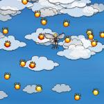 Скриншот Touch The Sun – Изображение 3