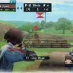 Скриншот Valkyria Chronicles 2 – Изображение 13