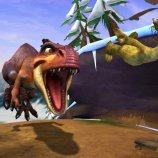 Скриншот Ice Age: Dawn of the Dinosaurs