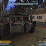 Скриншот Private Wars – Изображение 107