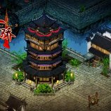 Скриншот World of Qin 2 – Изображение 6