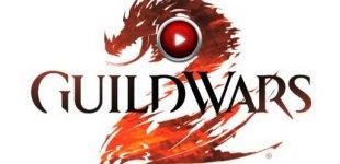Guild Wars 2. Видео #25