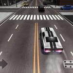 Скриншот Race the Traffic – Изображение 6