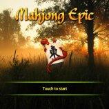 Скриншот Mahjong Epic – Изображение 1