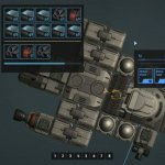 Скриншот Celestial Command – Изображение 14
