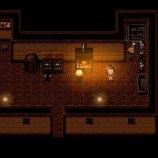 Скриншот Ashes of Immortality II - Bad Blood – Изображение 6