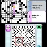 Скриншот Crosswords Plus – Изображение 5