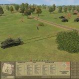 Скриншот Вторая мировая. Нормандия – Изображение 7