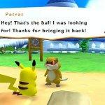 Скриншот PokéPark 2: Wonders Beyond – Изображение 17