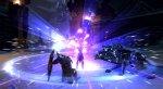 Игроки Neverwinter Online покорят Долину Ледяного Ветра - Изображение 3