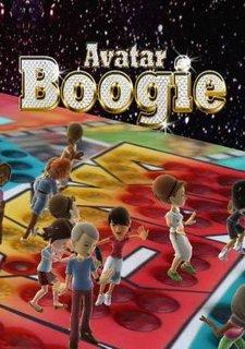 Avatar Boogie