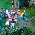 Скриншот Wings of Destiny (2012) – Изображение 1