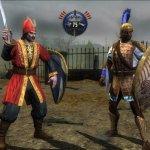 Скриншот Deadliest Warrior: Ancient Combat – Изображение 1