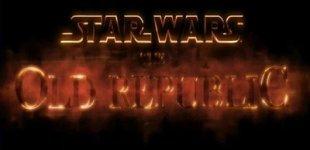 Star Wars: The Old Republic. Видео #2