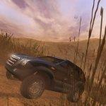 Скриншот Cabela's 4x4 Off-Road Adventure 3 – Изображение 52