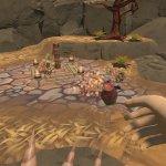 Скриншот Tribocalypse VR – Изображение 2