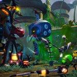 Скриншот Ratchet & Clank: Nexus – Изображение 2