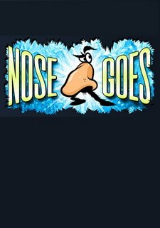 Nose Goes