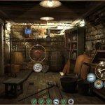 Скриншот Treasure Seekers: Visions of Gold – Изображение 1