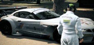 Gran Turismo 6. Видео #6