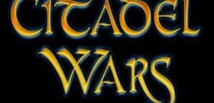 Citadel Wars. Видео #1