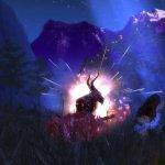 Скриншот Untold Legends: Dark Kingdom – Изображение 60