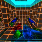 Скриншот ROOT – Изображение 9