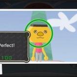 Скриншот Game & Wario