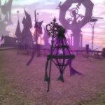 Скриншот Guilty Gear 2: Overture – Изображение 89