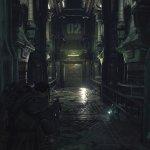 Скриншот Gears of War: Ultimate Edition – Изображение 35